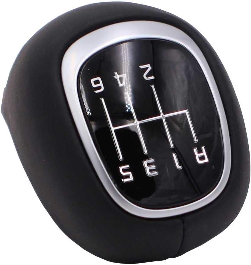 SAXTZDS Car Kansas City OFFicial Mall Shift Handball Gear Lever Fit R knob 17 for KIA