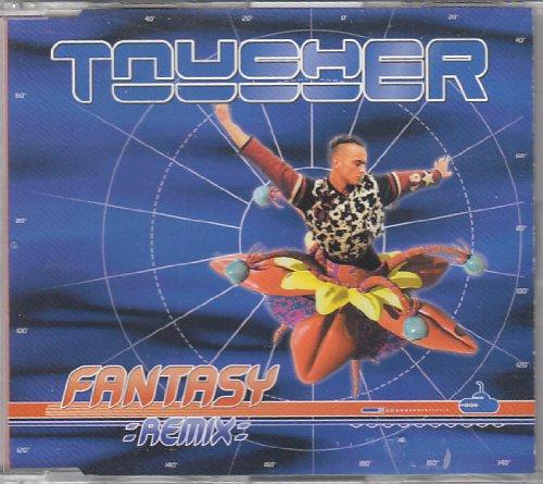 Fantasy (Remix, 1994)