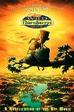 Best the wild thornberrys online free Reviews