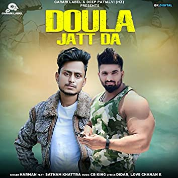 Doula Jatt Da
