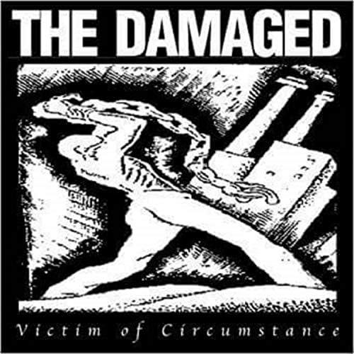 The Damaged