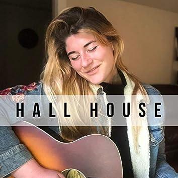 Hall House