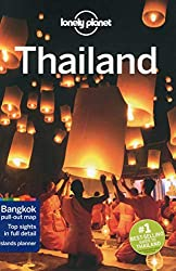 q? encoding=UTF8&ASIN=1743218710&Format= SL250 &ID=AsinImage&MarketPlace=US&ServiceVersion=20070822&WS=1&tag=couplertw 20 50 things you need to know before traveling to Thailand