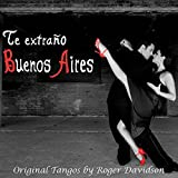 Te Extrano Buenos Aires [Digip