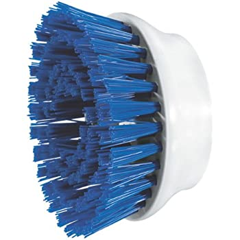 BLACK+DECKER PKS-BB Bristle Brush for Power Scrubber