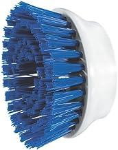 BLACK+DECKER PKS-BB Bristle Brush for Power Scrubber