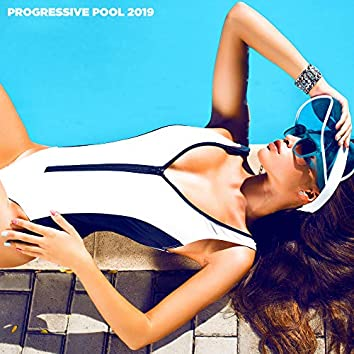 Progressive Pool 2019