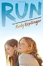 Best run by kody keplinger Reviews