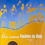 Elas O Samba Majestoso de Paul
