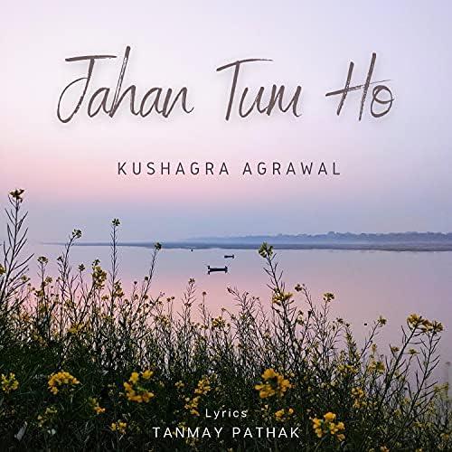 Kushagra Agrawal