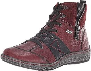 seven 91 boots