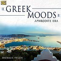Greek Moods