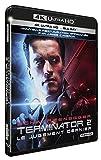 Terminator 4K