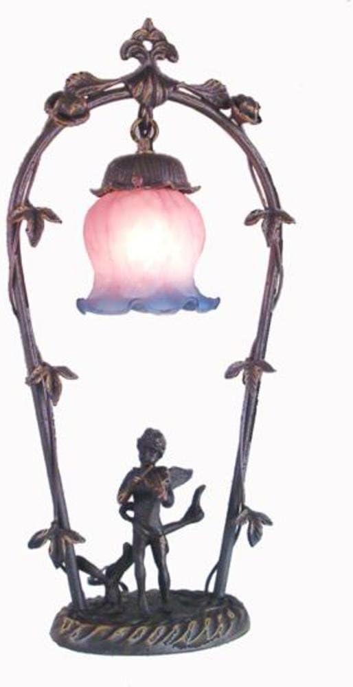 Meyda Home Indoor Decorative Free Shipping New Lighting 19