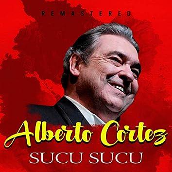 Sucu Sucu (Remastered)