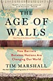 AGE OF WALLS (Politics of Place)