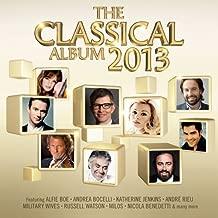 Classical Album 2013 / Various