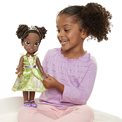 Disney Princess Dolls & Accessories - Best Reviews Tips
