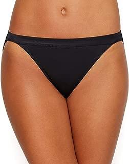 Maidenform Women's One Fab Fit String Bikini
