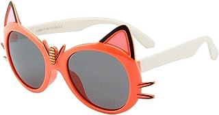 Amazon.es: Yying - Gafas de sol / Gafas y accesorios: Ropa