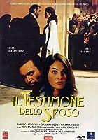 Il Testimone Dello Sposo [Italian Edition]