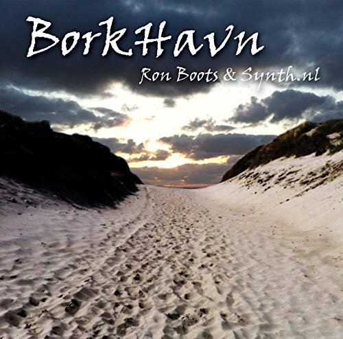 Ron Boots & Synth.nl - Borkhavn