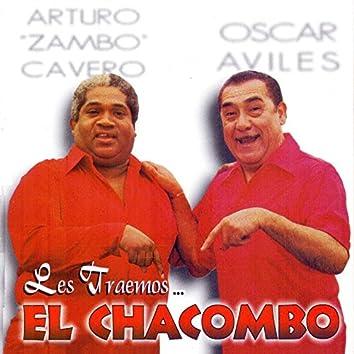 El Chacombo