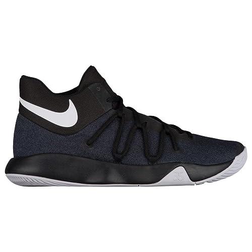 528903c3638 Nike Mens KD Trey 5 V Basketball Shoes