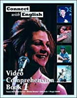 Connect With English Video Comprehension Book 1