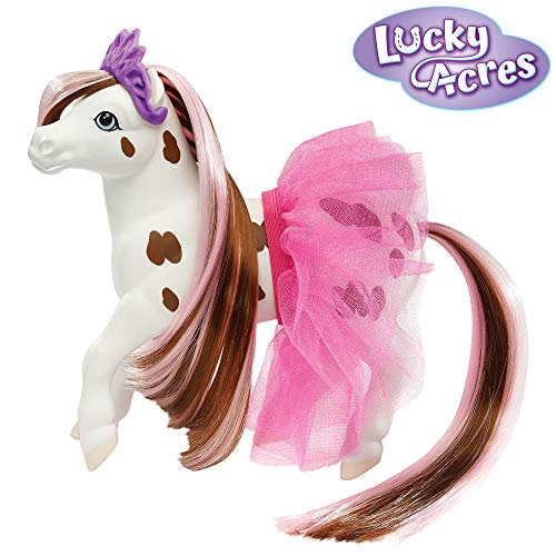"""Breyer Horses Color Changing Bath Toy 