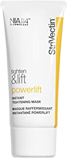 co2 lift face mask
