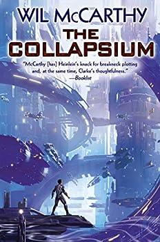 The Collapsium  1   Queendom of Sol