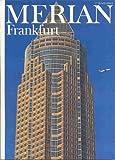 Frankfurt am Main (Merian Heft) - unbekannt