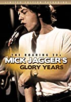 Mick Jagger - The Roaring 20s/Glory Years