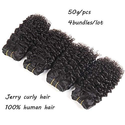 Brazilian natural curl hair _image1