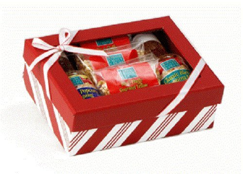 Why Should You Buy Complete Popcorn Popping Gift Set