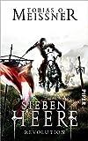Sieben Heere: Revolution