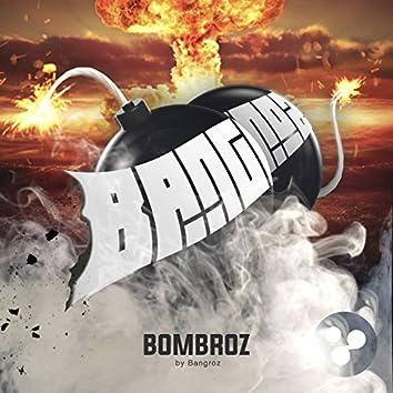 Bombroz