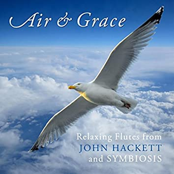 Air & Grace : Relaxing Music for Flute