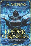 The Keeper Chronicles: The Complete...