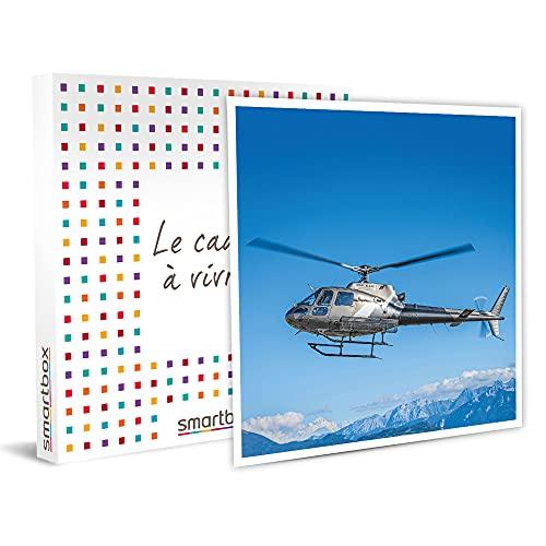 Smartbox 1351914 En Caja de Regalo, Unisex Adulto