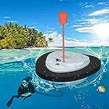 Respirador de Buceo No se Requiere Botella de Buceo Equipo de Respiración Subacuática Soporta 2.7 Horas Equipo de Buceo Recreativo Utilizado para Turismo Submarino / Pesca Submarina / Gestión Acuática