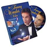 L&L Publishing Tommy Wonder at British Close-Up Magic Symposium - DVD