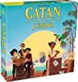 Catan Junior from Flat River Group