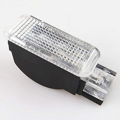 Luces de advertencia para panel de puerta A4, A5, A6, A7, Q3, Q5, TT, Phaeton, Yeti, Seat Leon 8KD947415C 8KD 947 415C 8KD 947 415 C
