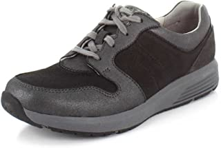 ROCKPORT Womens Trustride Derby Trainer Trustride Derby Trainer