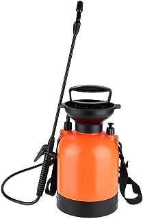 5L Compressore daria di Decompressione di Sicurezza di Uscita Valvole per 3L 8L Zaino Spruzzatore Valvola di Massima Pressione