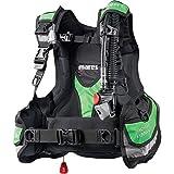 Mares Youth Scuba Ranger BC Vest