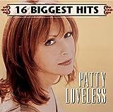 16 Biggest Hits von Patty Loveless