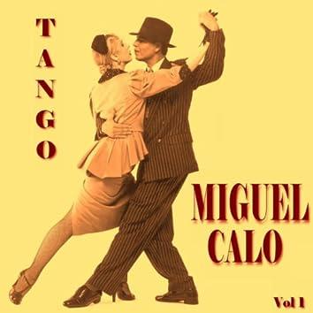 Las Grandes Orques Orquestas Del Tango